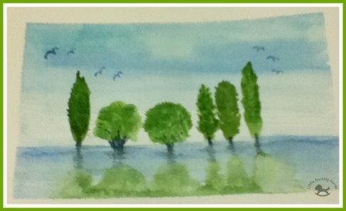 水彩作業 2-2.jpg