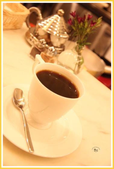 米朗琪咖啡 3.jpg
