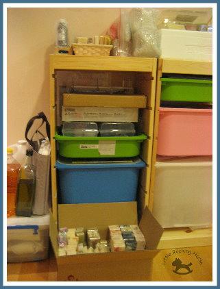 soap - 裝箱小木馬1.jpg