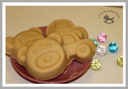 soap - 牧場物語溫和牛乳皂 1.jpg