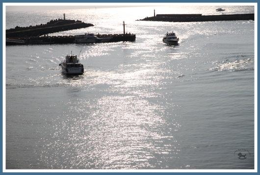 漁人碼頭 7.jpg
