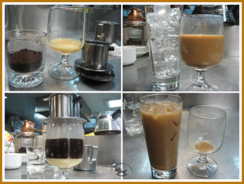 咖啡課12.28(9).jpg