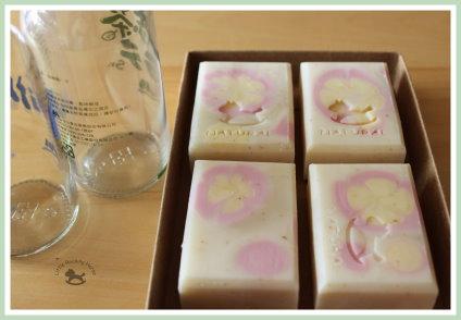 soap - 小花朵朵1.jpg