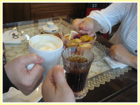 摩威咖啡館 1.jpg