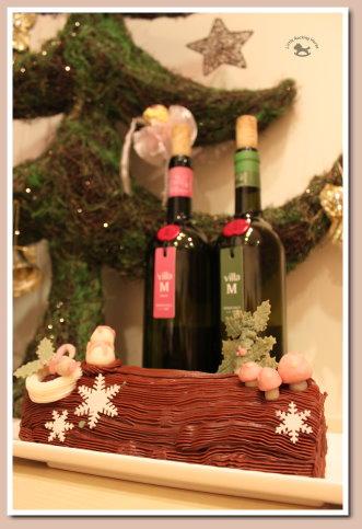 soap - 聖誕木材蛋糕 2.jpg