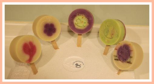 Soap-棒棒糖1.jpg
