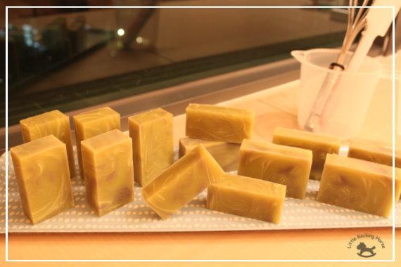 soap - 回鍋渲染皂課程成品1.jpg