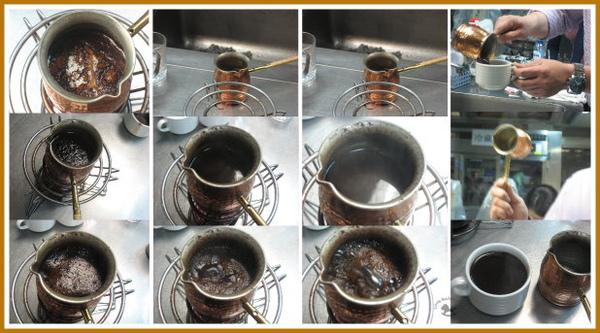 咖啡課12.28(2).jpg