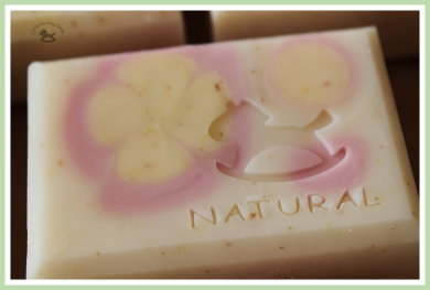 soap - 小花朵朵4.jpg