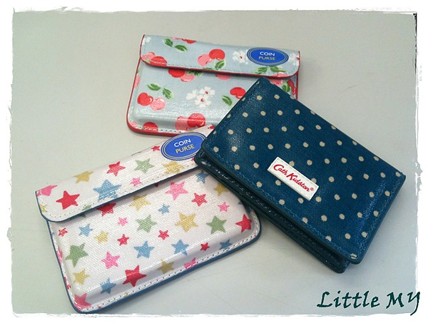 Business Card Holder Cath Kidston Choice Image Design And