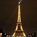 法國蜜月旅行