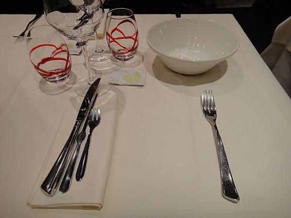 DAY2晚餐