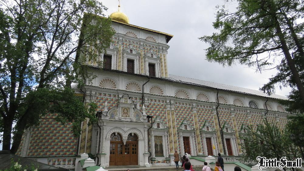 IMG_3977(聖賽爾吉耶夫食堂教堂).JPG