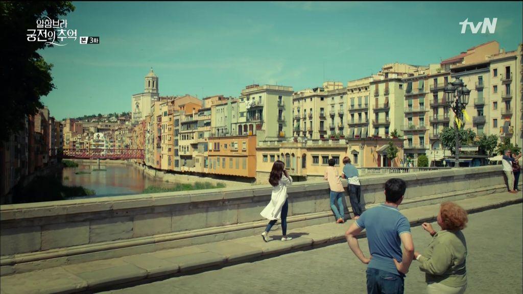 Memories.of.the.Alhambra.E03.1080i.HDTV.H264-Jonye.ts_20190406_111100.688.jpg