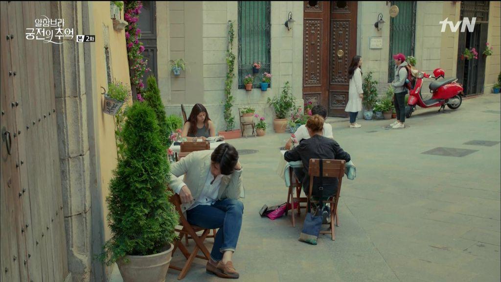 Memories.of.the.Alhambra.E02.1080i.HDTV.H264-Jonye.ts_20190407_095726.138.jpg