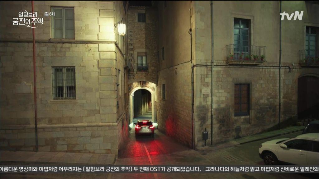 Memories.of.the.Alhambra.E06.1080i.HDTV.H264-Jonye.ts_20190407_092843.931.jpg