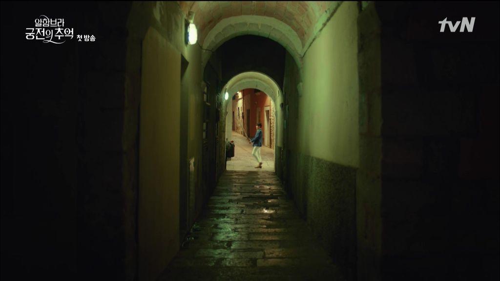 Memories.of.the.Alhambra.E01.1080i.HDTV.H264-Jonye.ts_20190406_105809.536.jpg