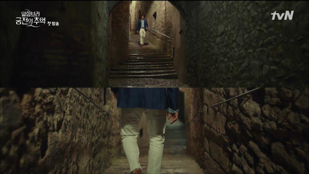 Memories.of.the.Alhambra.E01.1080i.HDTV.H264-Jonye.ts_20190406_105101.696.jpg