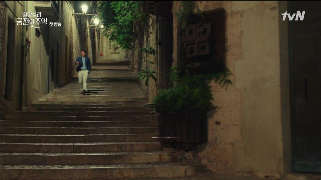Memories.of.the.Alhambra.E01.1080i.HDTV.H264-Jonye.ts_20190406_105100.560.jpg