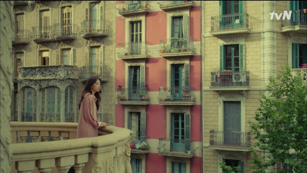Memories.of.the.Alhambra.E04.1080i.HDTV.H264-Jonye.ts_20190407_095347.738.jpg
