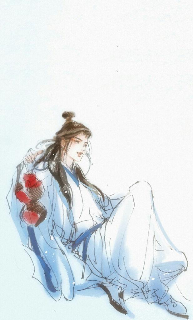 魏無羨_54_天子笑_姑蘇藍氏聽學_1.jpg