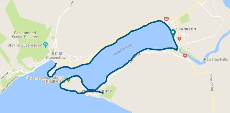 Frankton Track %26; Kelvin Peninsula Trail.jpg
