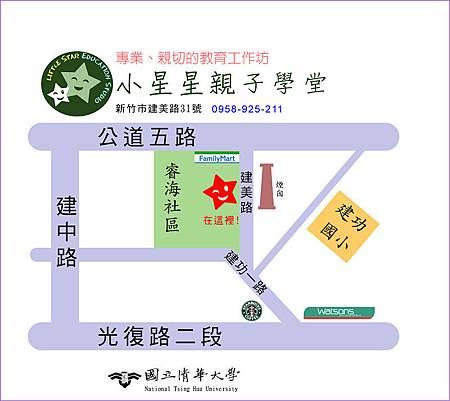 MAP copy.jpg