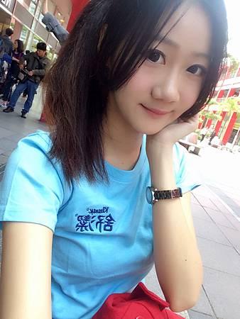 20150425_051124000_iOS.jpg