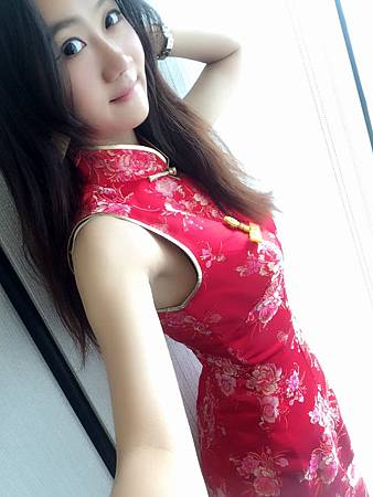 20150429_074811000_iOS.jpg