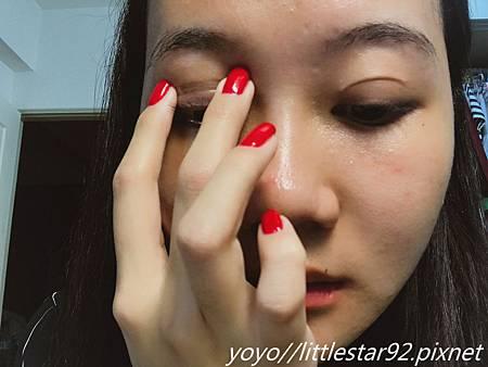 IMG_4344_副本.jpg
