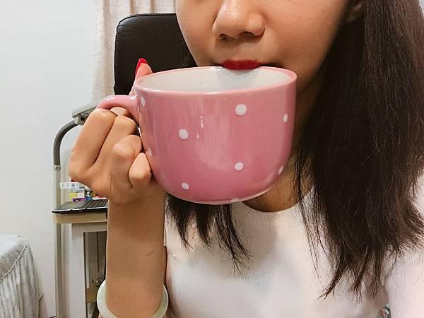 IMG_4私除紅-杯子 (3).JPG