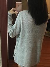 20161203_IMG_7928_副本 (Copy).jpg