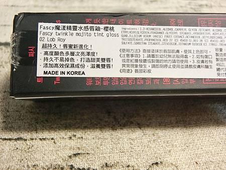 CIMG0959 (Copy).JPG
