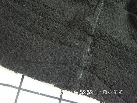 CIMG2541 (Copy)_副本.jpg
