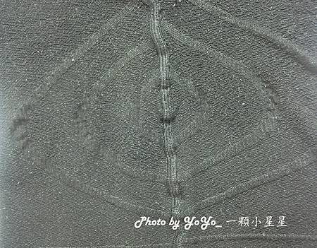 CIMG2544 (Copy)_副本.jpg