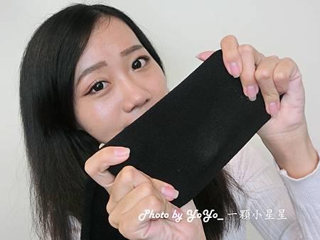 CIMG2538 (Copy)_副本.jpg