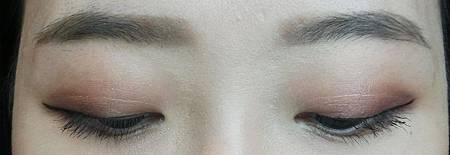 eye1 (Copy).jpg