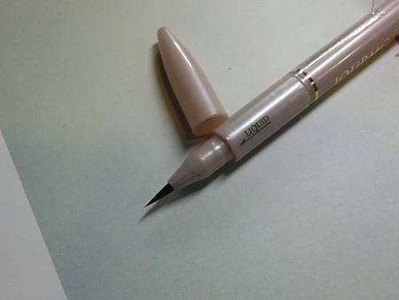 CIMG1546 (Copy).JPG