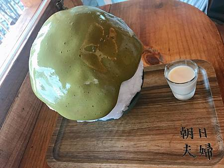 抹茶 (2).JPG