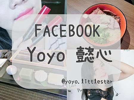 20171025_IMG_7593.JPG