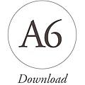 下載標誌_A6-01.jpg