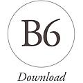 下載標誌_B6-01.jpg