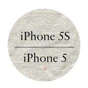 iphone 5 5s-01