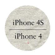 iphone 4 4s-01