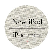 New ipad ipad mini-01