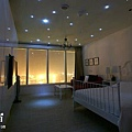 LED天燈實景拍攝.jpg