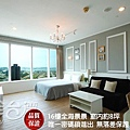 16樓全海景.jpg