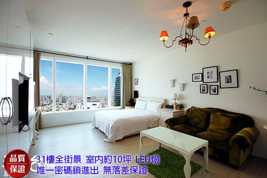 31樓全街景.jpg