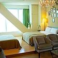 兩張床可預約2-8人家庭聚會.jpg