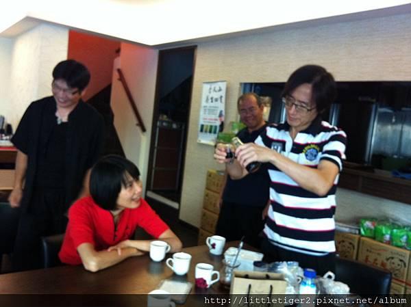 冰滴咖啡照片.JPG
